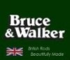 Bruce & Walker Kennet