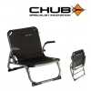 Chub RS-PLUS SUPERLITE CHAIR