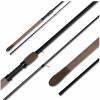 Drennan Series 7 - Puddle Chucker Carp Waggler Rod Range
