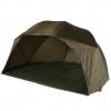 """JRC Defender 60"""" Oval Umbrella"""