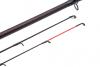 Drennan Red Range 11ft Carp Feeder/Carp Waggler Combo