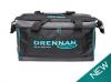 Drennan XL Coolbag