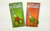 ESP Braid & Mono Scissors