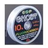 ESP Ghost Fluorocarbon 20m
