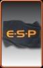 ESP Hand Towel