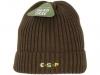ESP Head Cases (Olive Green)