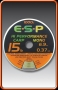 ESP Hi Performance Carp Mono