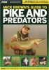 Fox Mick Brown's Guide to Pike and Predators