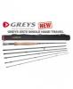 Grey's GR70 Travel Fly Rod