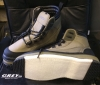 Grey's GRX Wading Boots (Size 7)