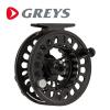 Greys GTS300 Fly Reel