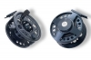 Hardy Gem MKII Fly Reel (Made in England)
