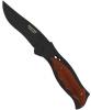 "Jack Pyke Hunters 3.5"" Knife"