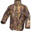 Jack Pyke Hunters Jacket- (English Oak Camo)