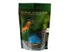 Lone Angler 10mm Shelf Life Ocean Pride Dumbells 400g