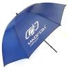 "Madfish Fibrelight 45"" Umbrella"
