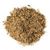 Pallatrax Dried Natural Daphnia