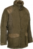 Percussion Rambouillet Jackets