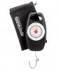 Reuben Heaton Microweigh Scales