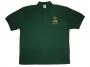 Royalty Fishery Polo Shirt