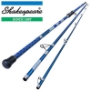 Shakespeare Agility 2 Surf 420 14ft 120-250g CW