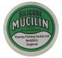 Mucilin Silicone