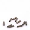 Tronxpro Crimps 0.5mm x5mm