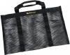 Wychwood Bass Bag
