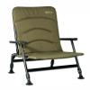 Wychwood Comforter Low Chair
