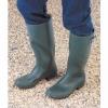 Wychwood Rubber Boot