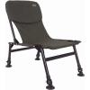 Wychwood Signature Chair