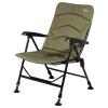 Wychwood comforter Recliner Chair